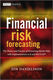 Financial Risk Forecasting - Jon Danielsson