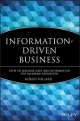 Information-Driven Business - Robert Hillard