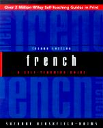 French: A Self-Teaching Guide