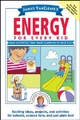 Janice VanCleave's Energy for Every Kid - Janice VanCleave