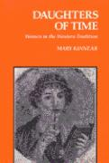 Daughters of Time: Women in the Western Tradition