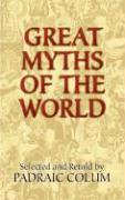 Great Myths of the World