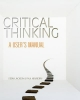 Critical Thinking - Debra Jackson; Paul Newberry