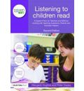 Supporting Children's Reading - Margaret Hughes