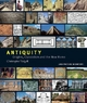 Antiquity - Christopher Tadgell