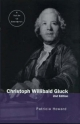 Christoph Willibald Gluck - Patricia Howard