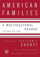 American Families - Stephanie Coontz