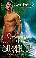 Seneca Surrender