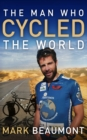 Second Chance - Mark Beaumont