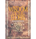 Wisdom of the Elders - University David T Suzuki