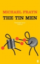 Tin Men - Michael Frayn