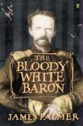 Bloody White Baron
