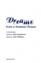 Dreams from a Summerhouse - Alan Ayckbourn