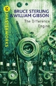 Difference Engine - William Gibson; Bruce Sterling