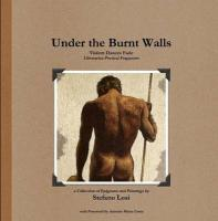Under the Burnt Walls