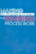 Making the Training Process Work