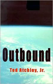Outbound - D. Lee Hellm