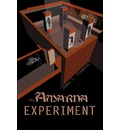 The Amarna Experiment - James C Thompson
