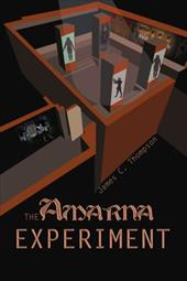 The Amarna Experiment - Thompson, James C.