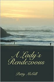 A Lady's Rendezvous