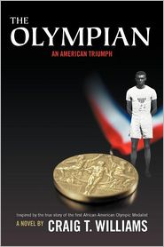 The Olympian - Craig T. Williams