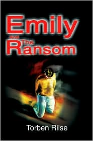 Emily and the Ransom - Torben Riise
