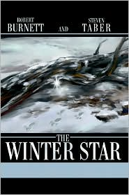 Winter Star - Robert Burnett, With Steven Taber