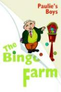 The Bingo Farm
