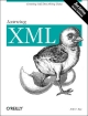 Learning XML - Erik T. Ray