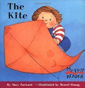 The Kite - Packard, Mary / Huang, Benrei