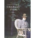 Selected Correspondence of Charles Ives - Charles Ives
