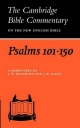 Psalms 101-150 - John William Rogerson; John William McKay
