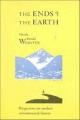 Ends of the Earth - Donald Worster