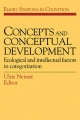 Concepts and Conceptual Development - Ulric Neisser