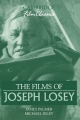 The Films of Joseph Losey - James Palmer; Michael Riley