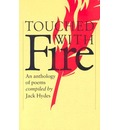 Touched with Fire - Jack Hydes