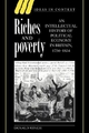 Riches and Poverty - Donald Winch