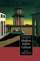 The Cambridge Companion to Modern Italian Culture - Zygmunt G. Bara'nski; Rebecca J. West