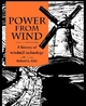 Power from Wind - Rev. Dr. Richard Leslie Hills