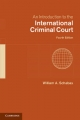 Introduction to the International Criminal Court - William A. Schabas