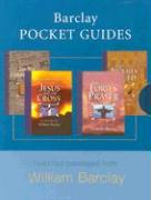 William Barclay's Pocket Guides