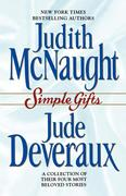 McNaught, Judith;Deveraux, Jude: Simple Gifts