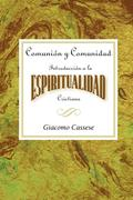 Cassese, Giacomo: Communion and Community Spanish