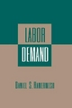 Labor Demand - Daniel S. Hamermesh