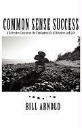 Common Sense Success