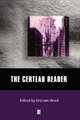 Certeau Reader - Graham Ward
