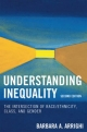 Understanding Inequality - Barbara A. Arrighi