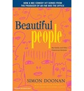 Beautiful People - Simon Doonan