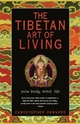 Tibetan Art of Living, the - Hansard