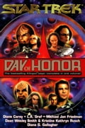 Day Of Honor Omnibus - Various